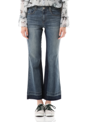 Aven denim pants