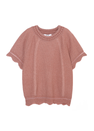 Citrin knit