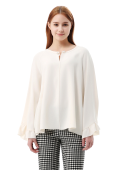 Forte blouse