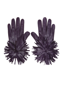 Mazz gloves