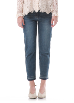 Rmie denim pants