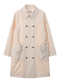 Crony double coat