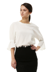 New cecisella blouse