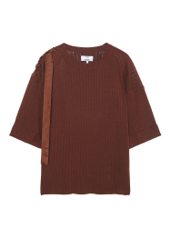 Luxor knit
