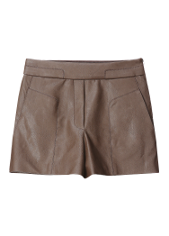 Ska short pants