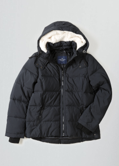 [Women] 2202 Everyday puffer down