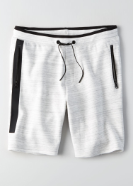 [Men] Active tipped short