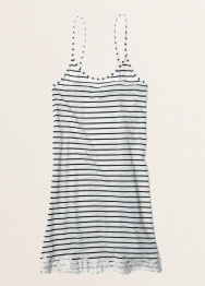 [Aerie] Sleep essentials nightie