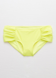[Aerie] Hipster wide side - dbl lined