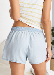 [Aerie] Chambray short