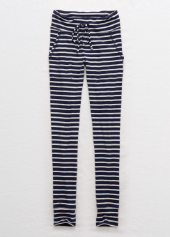 [Aerie] Sleep legging
