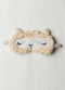 [Aerie] Plush sleep mask