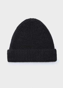 LOW GG LOOSE BEANIE
