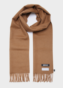 CASHMERE 100% SCARF