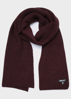 LOW GG LOOSE SCARF