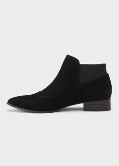TRENT - ANKLE BOOT