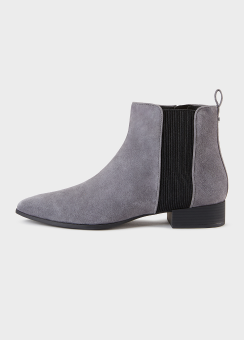 JACKIE - CHELSEA BOOT 30MM