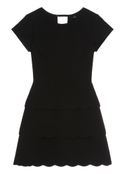 [Women] Colby dress