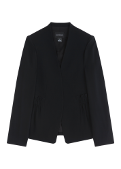 [Women] Belise jacket