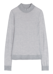 [Women] Archibelle sweater