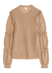 [Women] Sabella sweater