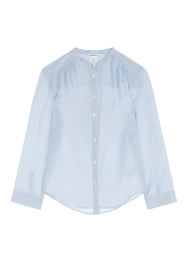 [Women] Doweland shirt