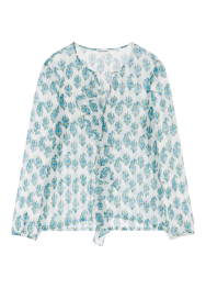 [Women] Channon top