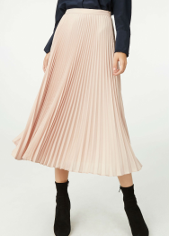 [Women] Annina skirt
