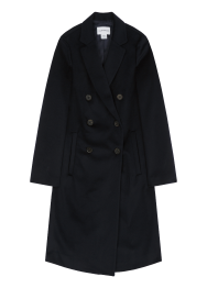 [Women] Bella coat