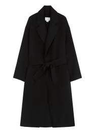 [Women] Estella coat