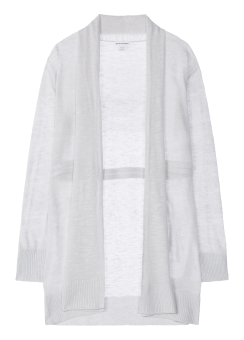 [Women] Chasym cardigan
