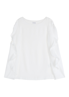 [Women] Belise top