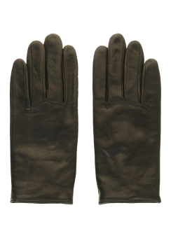 [Women] Claudia glove
