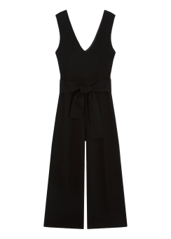 [Women] Fillia jumpsuit