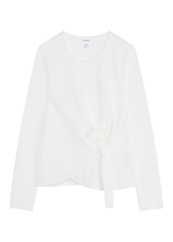 [Women] Alvara top