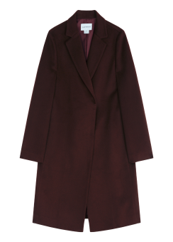 [Women] Lorena coat