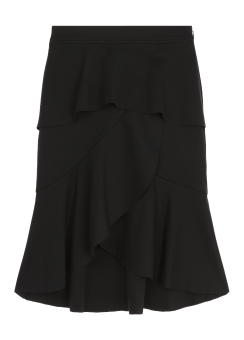 [Women] Scubarella skirt