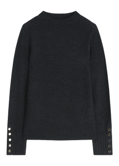 [Women] Ronen sweater