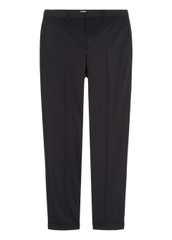 [Men] Tech trouser