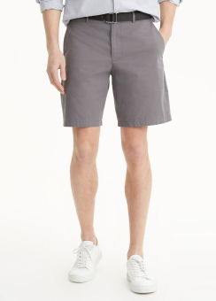 [Men] Maddox short