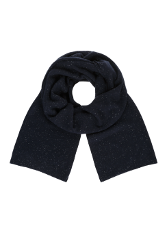 [Men] Kensington scarf