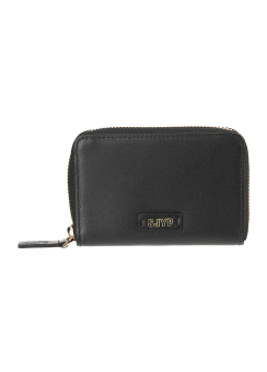 Sjyp small wallet