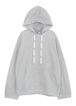 Back button hoodie t-shirts
