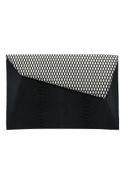 VENTICELLO FLAP CLUTCH