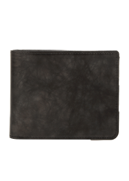 ELDA small wallet