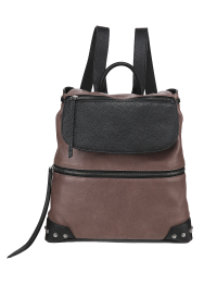 ESSERE BACKPACK