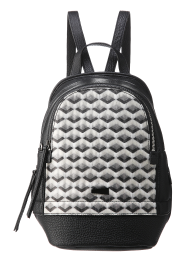 MIEL BACKPACK small