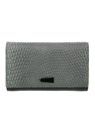 PRIMO SIMPLE small purse