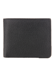 GOAT EMBO wallet