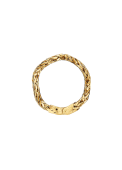 ONDES RING